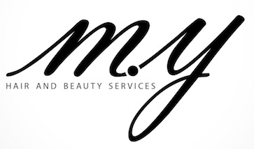 m.y Hair and Beauty Services