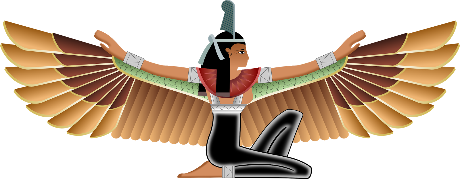 Maat Pictures to pin on Pinterest
