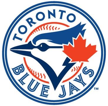 20120221_Blue_Jays_logo___Gallery