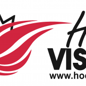 HoopVision Logo