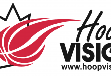 Hoop Vision…..A New Vision Over The Horizon