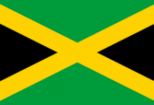 Patois Jamaican Cuisine the Taste of Something Special
