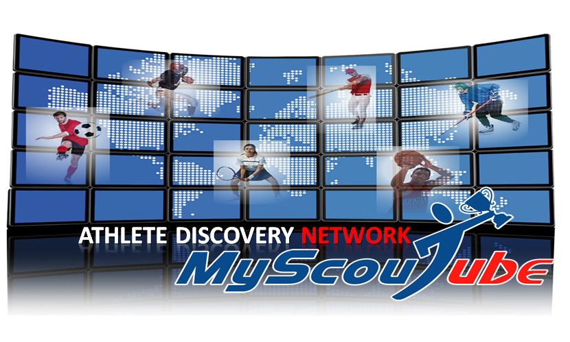 the new cyber for the next millennium in sports � matik