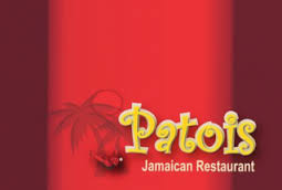 pic of Patois Jamaican Brand name