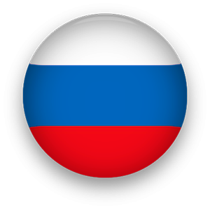 russia-flag-button-1 (1)