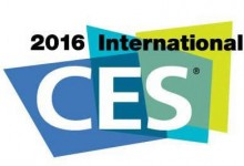 Inside Look At CES 2016