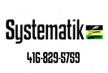 Systematik Hairstyles