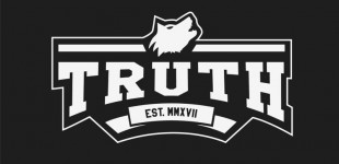 TRUTH Basketball Youth Movement