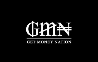 Get Money Nation
